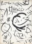 3-Calligraphy