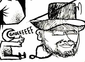 Nate-McLennen-cartoon-detail
